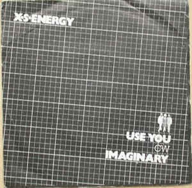 X.S. Energy - Use You
