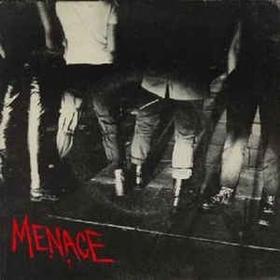 MENACE - Screwed Up