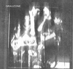 GRAUZONE - Live At Gaskessel