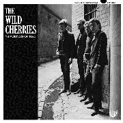WILD CHERRIES - 16 Pounds Of RnB