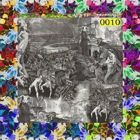 VARIOUS ARTISTS - 1960s Fever Diamonds Vol. 10