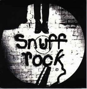 Alberto Y Lost Trios Paranoias  - Snuff Rock