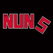 NUNS - The Nuns