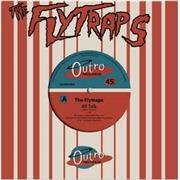 FLYTRAPS - All Talk