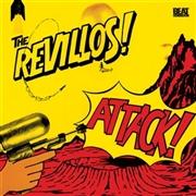 REVILLOS - Attack