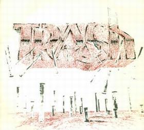 TRASH - Interdit De...
