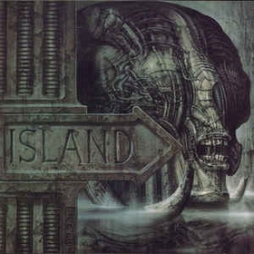 ISLAND - Pictures