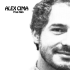 ALEX CIMA - Final Alley