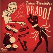 ENMA FERNANDEZ - Prado!