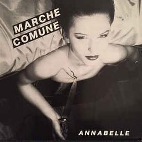 MARCHE COMUNE - Annabelle