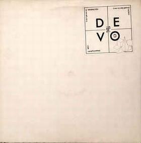 DEVO - (I Can't Get Me No) Satisfaction