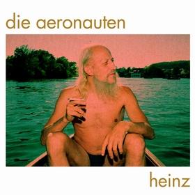 AERONAUTEN - Heinz