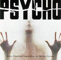 - Psycho 1998