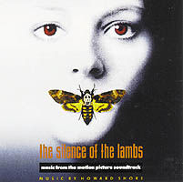 - Silence Of The Lambs - Das Schweigen Der Lämmer