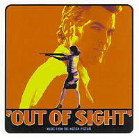 - Out Of Sight