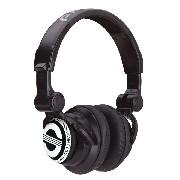 Pioneer - SE-DJ5000 Headphone
