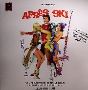 Apres Ski - Original Soundtrack