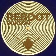 Reboot - Ronson