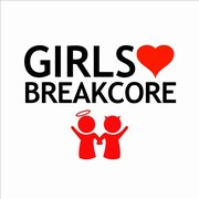 Mochipet - Girls Love Breakcore