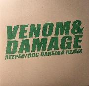 Venom / Damage - Deeper