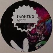 Ikonika - DCKHDBTCH