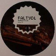 Falty DL - Endeavour