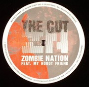Zombie Nation - The Cut