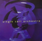 Single Cell Orchestra - Knockout Drops