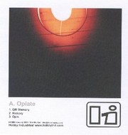 Opiate / Goodiepal - Split 3
