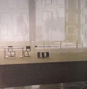 Microstoria - Model 3, Step 2