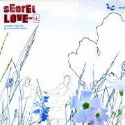 Secret Love - Vol.2 - Various (Jazzanova & Resoul)