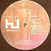 Joker / 2000f & Kamata - Digidesign