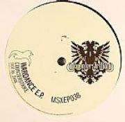 Counterstrike - Wardance EP