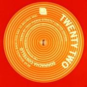 Costello Donnacha - Bear Bounces Back (Troy Pierce Remix)