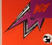Aardvarck - Cult Copy (CD+DVD)