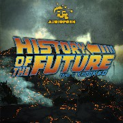 Camo / Krooked - History Of The Future