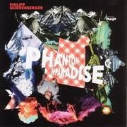 Quehenberger Philipp - Phantom In Paradise