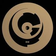 Gescom - A1-B1