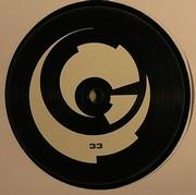 Gescom - C1-D1