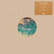 Lusine - Podgelism: Select Remixes