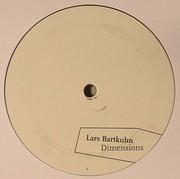 Bartkuhn Lars - Dimensions