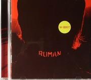 Roman - So Ghost?