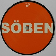 Ostwind Records Presents - Söben Limited 7