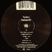 Tadeo - Series 01