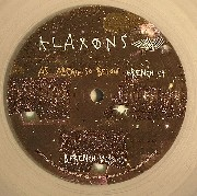 Klaxons - As Above So Below (Justice Remix)