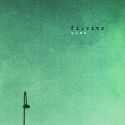Flieder - Eins