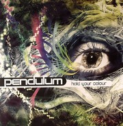 Pendulum - Hold Your Colour (3LP)