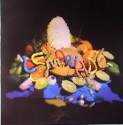 Lemonade - Lemonade (LP+CD)