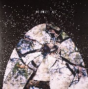 Friendly Fires - Friendly Fires (LP)