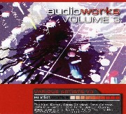 Audioworks - Various Artists Volume 3